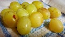 156-grapes