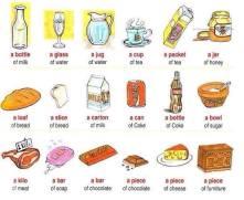 161-foodstuffs