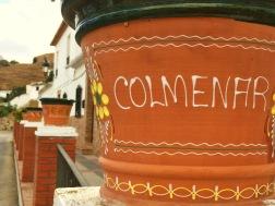164-colmenar1