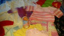 165-babyclothes