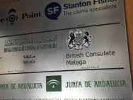165-consulate