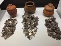 169-coins